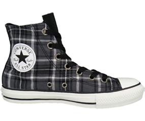 trampki CONVERSE - CHUCK TAYLOR ALL STAR CT HI (RABBIT)
